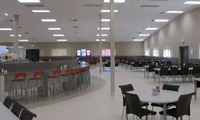 4-the-northern-dining-hall